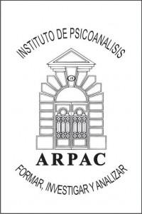INSTITUTO ARPAC