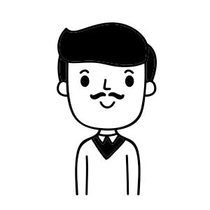 socio-hombre-6