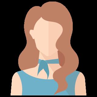 arpac-mujer